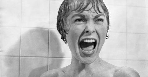 Cómo gestionar los nervios del actor- El pánico escénico- blog Selftapeando