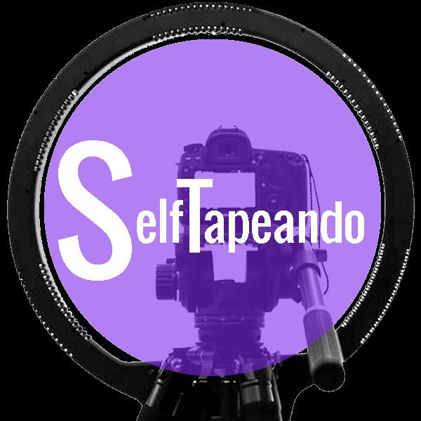 SelfTapeando Escuela de formación actoral online